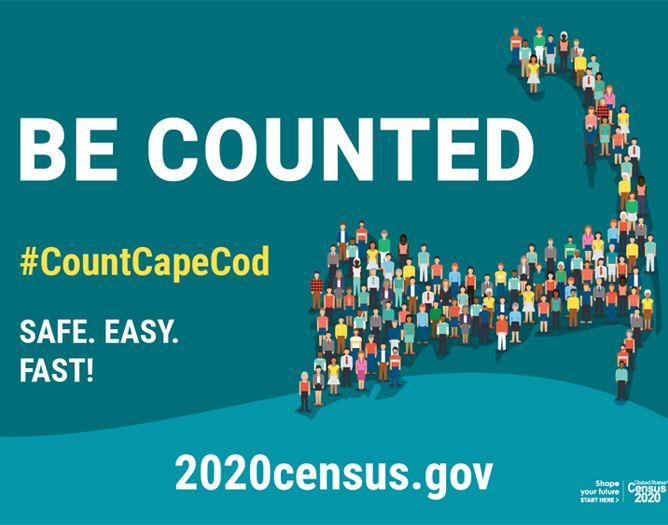 Census Be Counted Graphic2