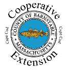 Cooperative Extension Seal