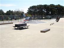 skatepark2_thumb.jpg